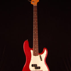 Fender Precision Bass 1966