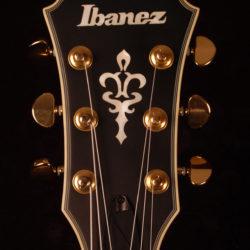 Ibanez AFJ-91 Artcore