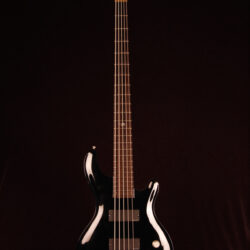 Dean Hardtail 5 Bass