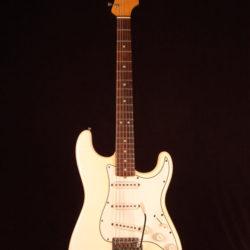 Fender Stratocaster 1964
