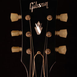 Gibson ES-345 Custom Shop 1964 Memphis