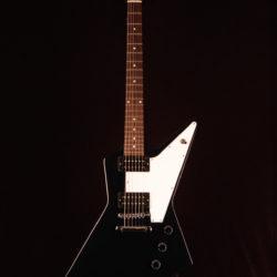 Gibson Explorer T
