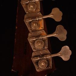 Gibson Thunderbird Bass 1964