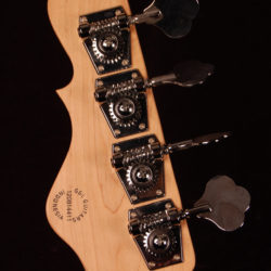 G&L M-2000 Tribute