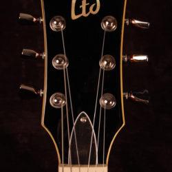 LTD EC-256 Lemondrop