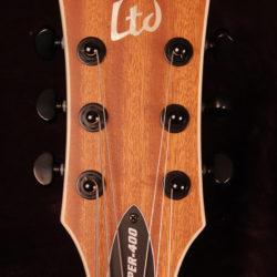 LTD Viper 400
