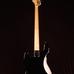 Tokai Jazz Sound Bass