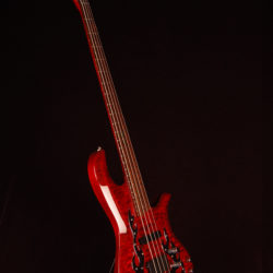 Traben Kore Bass