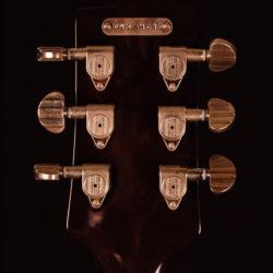Duesenberg 49er