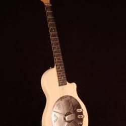 National Ivory Reso-Tone