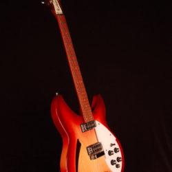 Rickenbacker 330
