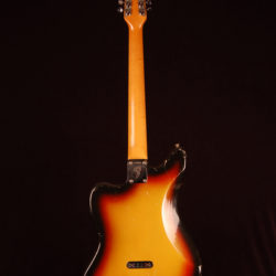Fender Electric XII 1967