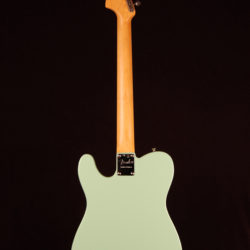 Fender Jazz-Tele RW