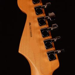 Fender Strat-Tele Hybrid