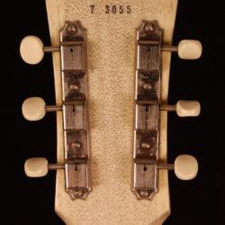 Gibson Les Paul Junior Custom
