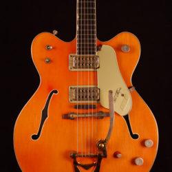 Gretsch 6120  1964