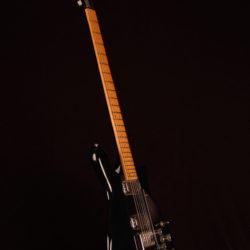 Rickenbacker Elguitar