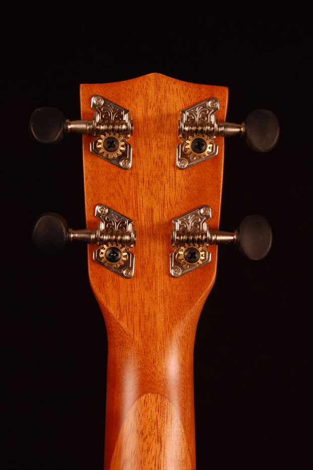 Hamano U-350 | Woodstock Guitars