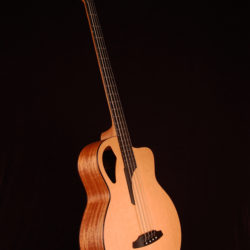 Furch Bass B 61cm