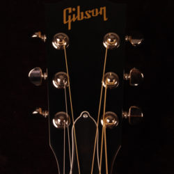 Gibson J-15 Lefthand