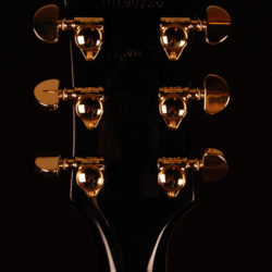 Gibson ES-275