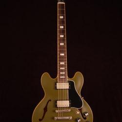 Gibson ES-339