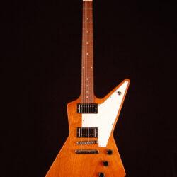 Gibson Explorer
