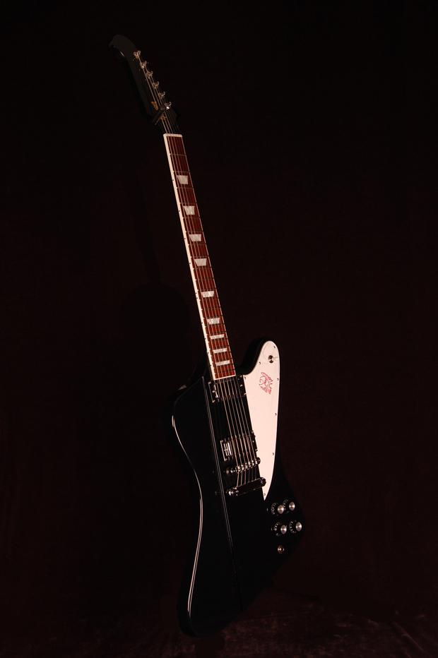 Gibson Firebird | Woodstock Guitars