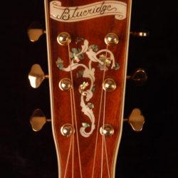 Blueridge BR-283A