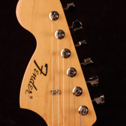 Fender Classic '68 Stratocaster Lefthand
