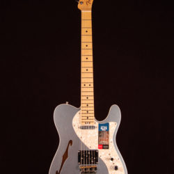 Fender Telecaster Thinline American Elite