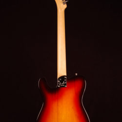 Fender Telecaster Thinline American Elite