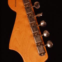 Fender Toronado Mex