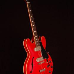 Gibson ES-330 Handbuilt