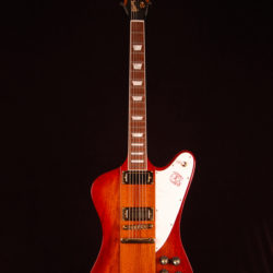 Gibson Firebird Elite
