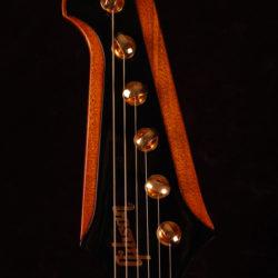 Gibson Firebird Elite
