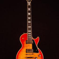 Gibson Les Paul Custom ´68 Reissue