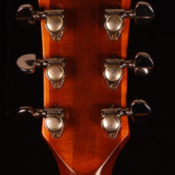 Gibson Les Paul Signature 1975