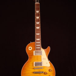 Gibson Les Paul Standard '59 VOS