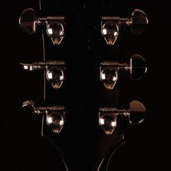 Gibson Midtown Custom Brugt