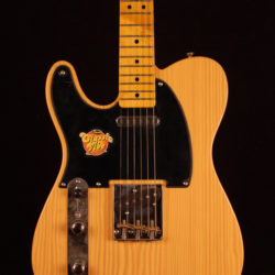Squier Telecaster Classic Vibe Lefthand