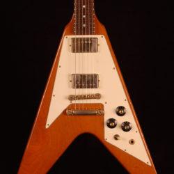 Gibson Flying V 1976
