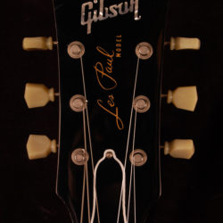 Gibson Les Paul Custom Junior