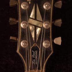 Gibson Les Paul Recording 1975