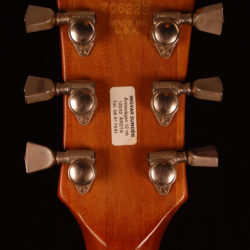 Gibson Les Paul Recording 1975