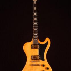 Gibson RD Artist 1977