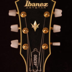 Ibanez AS 200