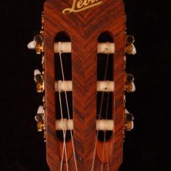 Levin C-10