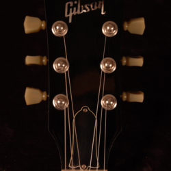 Gibson ES-446