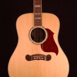 Gibson Songwriter DLX Studio
